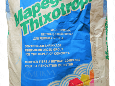 ⛔Mapegrout⛔ ⛔Thixotropic⛔